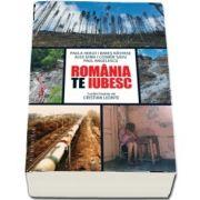 Romania, te iubesc - Cuvant inainte de Cristian Leonte