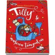 Tilly și mașina timpului