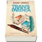 Transparenta de Radu Vancu