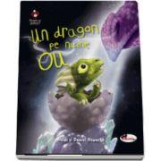 Un dragon pe nume Ou