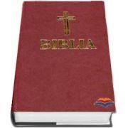 Biblia - format mijlociu(073)