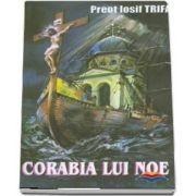Corabia lui Noe