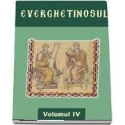 Everghetinosul Volumul IV