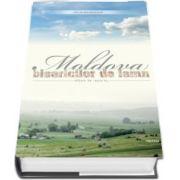 Moldova bisericilor de lemn - Album de reportaj