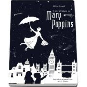 O mica plimbare cu Mary Poppins (Helene Druvert)
