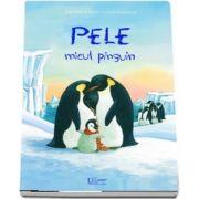 Pele, micul pinguin