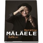 Horatiu Malaele - Rataciri (Editia a III-a)