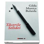 Tacerile Selidei