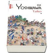 Taiko (2 volume, editie de buzunar)