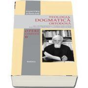 Teologia Dogmatica Ortodoxa - Tom 1