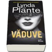 Vaduve de Lynda Plante