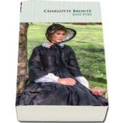 Charlotte Bronte, Al zecelea cerc - Colectia Blue Moon