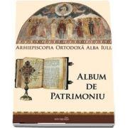 Album de Patrimoniu