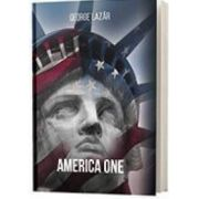 George Lazar, America One