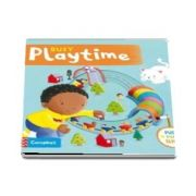 Busy Playtime