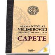 Capete
