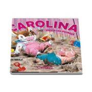 Carolina, vacuta cea poznasa