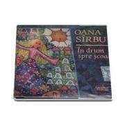 CD - In drum spre scoala - Oana Sirbu