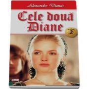 Cele doua Diane. Volumul II