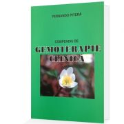 Compendiu de gemoterapie clinica
