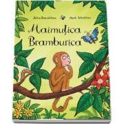 Maimutica Bramburica