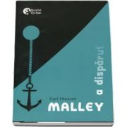 Carl Hiaasen, Malley a disparut