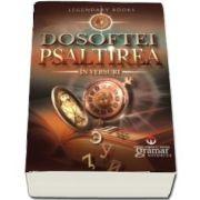 Psaltirea in versuri (Dosoftei)