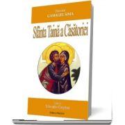 Sfanta Taina a Casatoriei