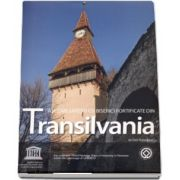 Asezari satesti cu biserici fortificate din Transilvania. Villages with Fortified Churches in Transilvania