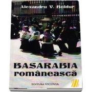 Basarabia romaneasca