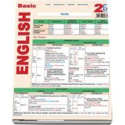 Basic English 2