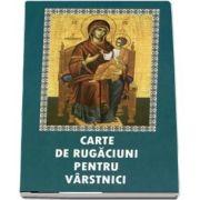 Carte de rugaciuni pentru varstnici