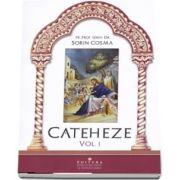 Cateheze (doua volume)