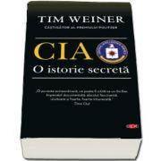 Tim Weiner - CIA. O istorie secreta. Volumul 55