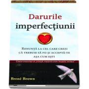 Darurile imperfectiunii