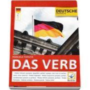 Das verb. Deutsche grammatik