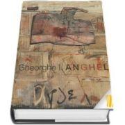 Gheorghe Anghel. Album