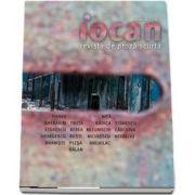 Iocan. Revista de proza scurta, anul II, numarul 5