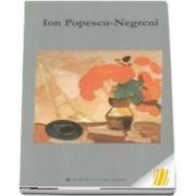 Ion Popescu-Negreni. Album