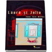 Laura si Julio