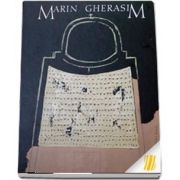 Marin Gherasim. Album
