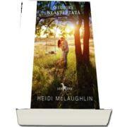 O iubire neasteptata - Volumul 2 din seria Beaumont (Heidi McLaughlin)