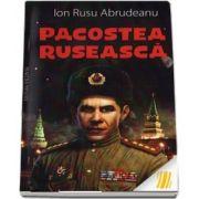 Pacostea ruseasca