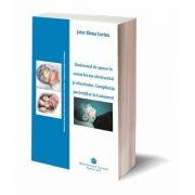 Sindromul de apnee in somn, forma obstructiva si obezitatea. Complianta pacientilor la tratament (Jeler Elena Corina)