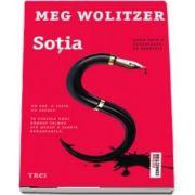 Sotia de Meg Wolitzer