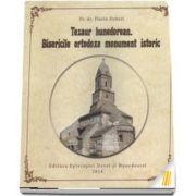 Tezaur hunedorean. Bisericile ortodoxe monument istoric