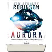 Aurora (Robinson Kim Stanley)