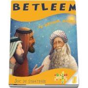 Betleem. Joc de strategie