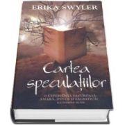 Cartea speculatiilor