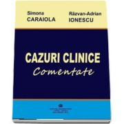 Cazuri clinice comentate